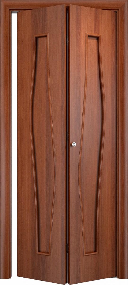 Дверь книжка фото