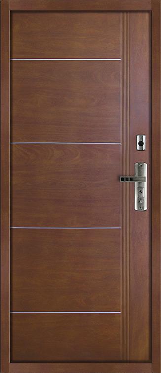 усиленные входные двери в москве